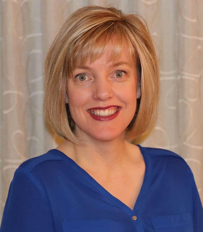 Dana Meadus