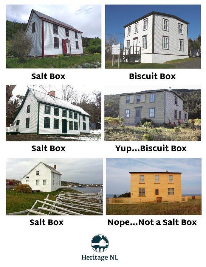 salt-box-biscuit-box