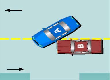 diagram 12.6