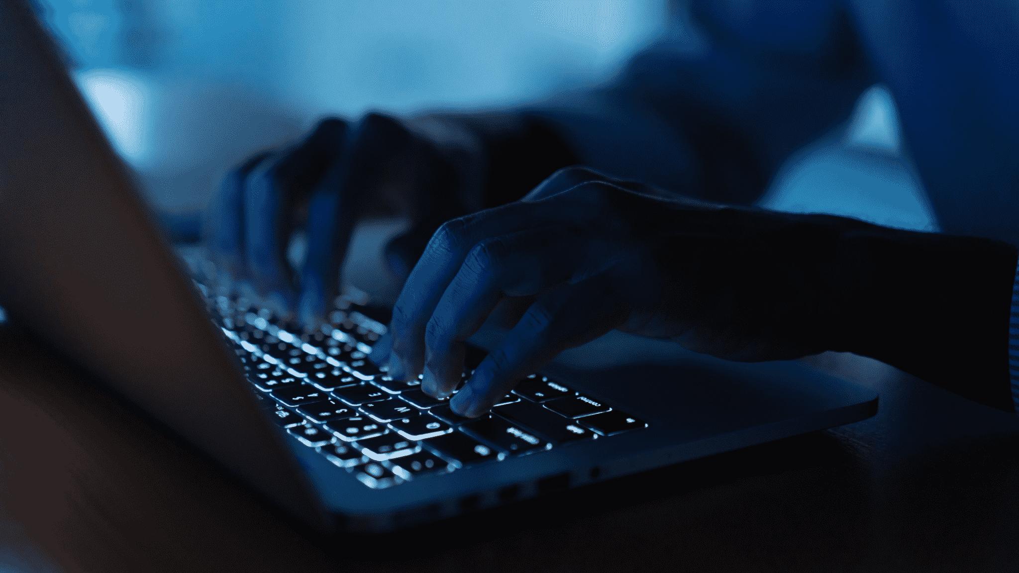 Cyber Security Threats - Wedgwood Insurance Limited - Newfoundland Labrador Insurance Broker