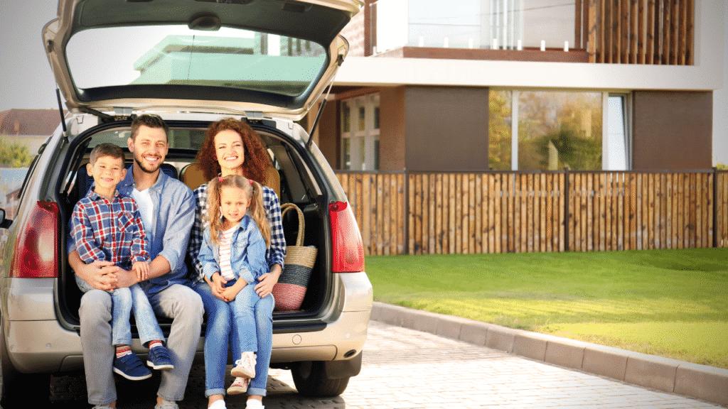 bundle home & auto insurance - Wedgwood Insurance