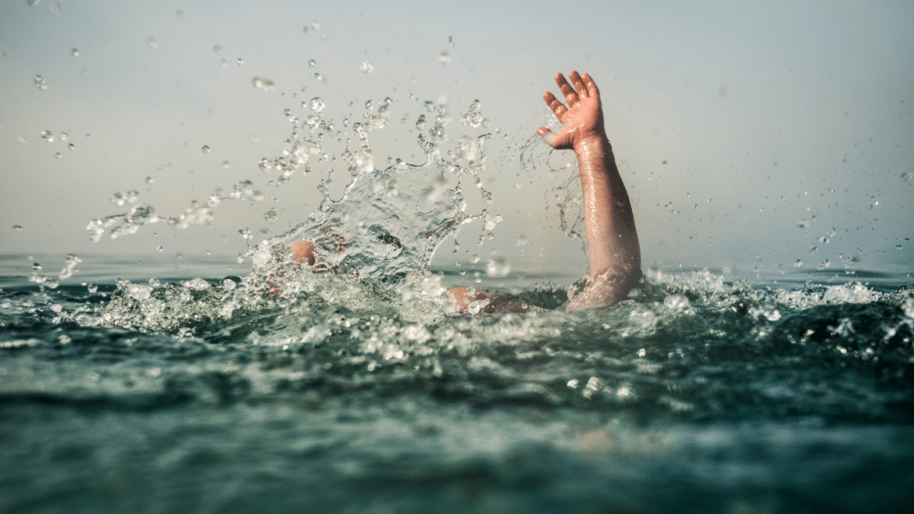 can-you-tell-when-a-person-is-drowning-wedgwood-insurance