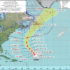 hurricane-larry-newfoundland-wedgwood-insurance-home-insurance