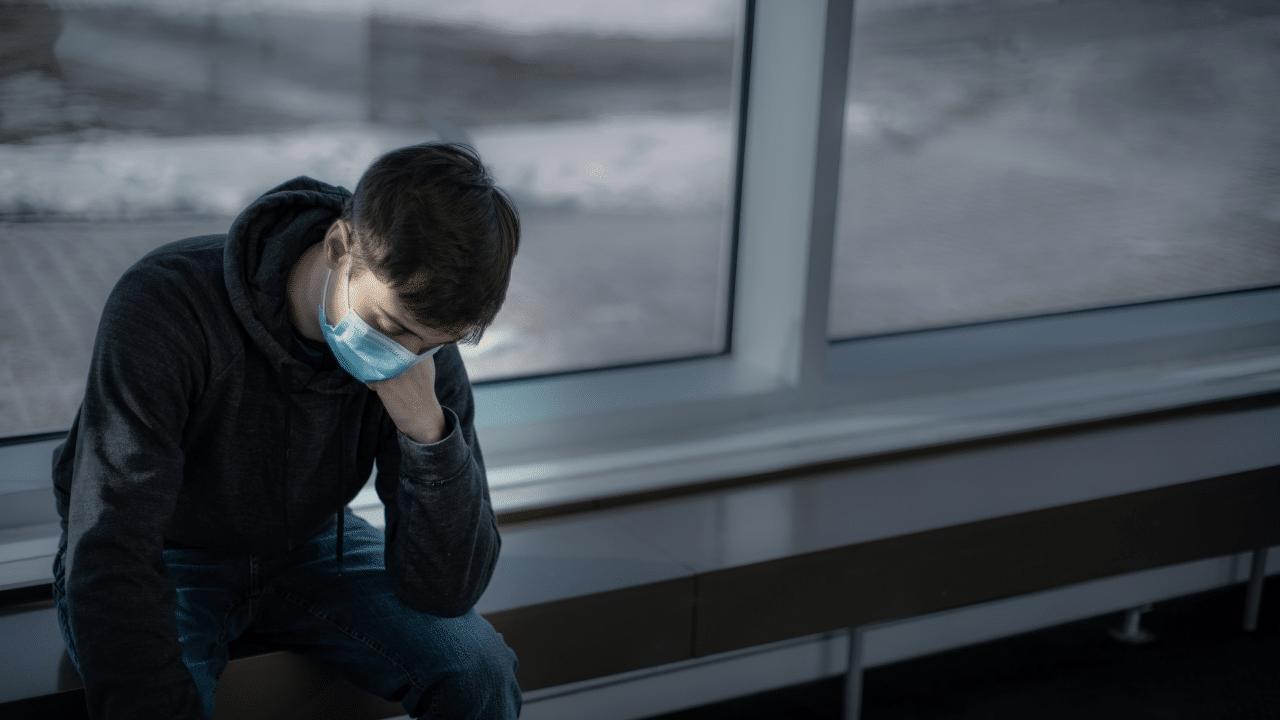 mental-health-newfoundland-wedgwood-insurance